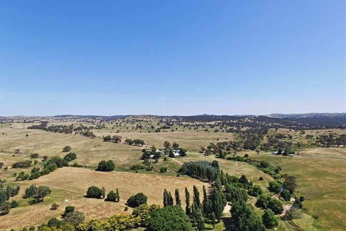 "0 ""Markdale"" Binda NSW 2583 - Image 4"