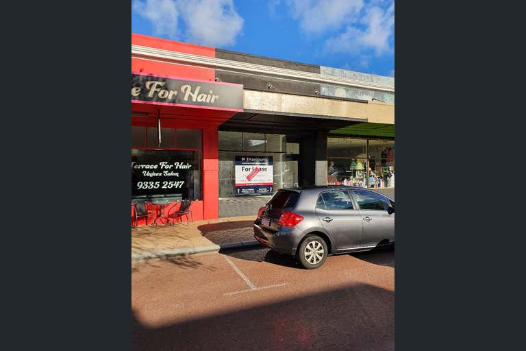 101 South Terrace Fremantle WA 6160 - Image 2