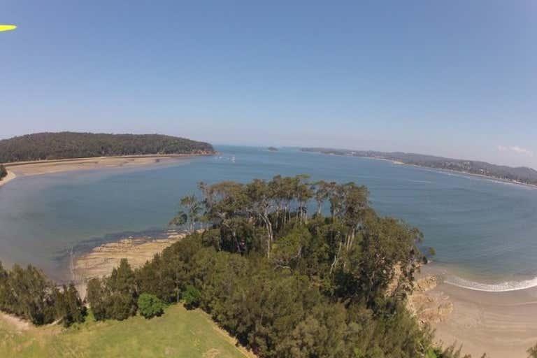 Surfside NSW 2536 - Image 2