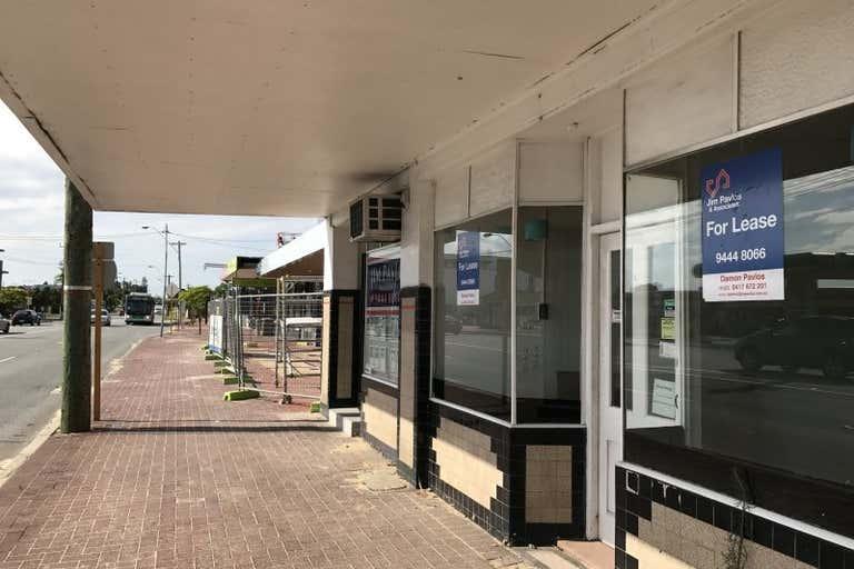 360B  Charles Street North Perth WA 6006 - Image 3