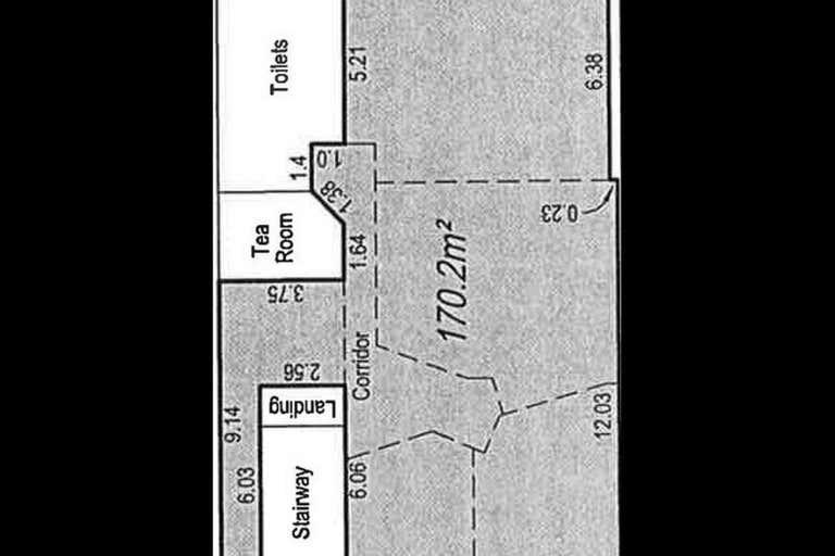First Floor, 38 Parap Road Parap NT 0820 - Image 2