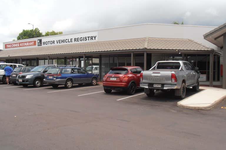 Palm Plaza, 17 University Avenue Palmerston City NT 0830 - Image 1
