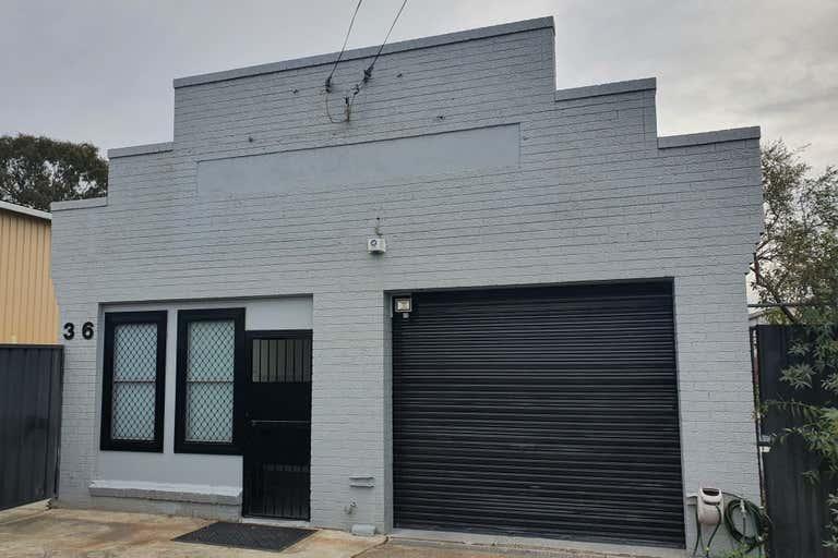 36 Claremont Ave Greenacre NSW 2190 - Image 1
