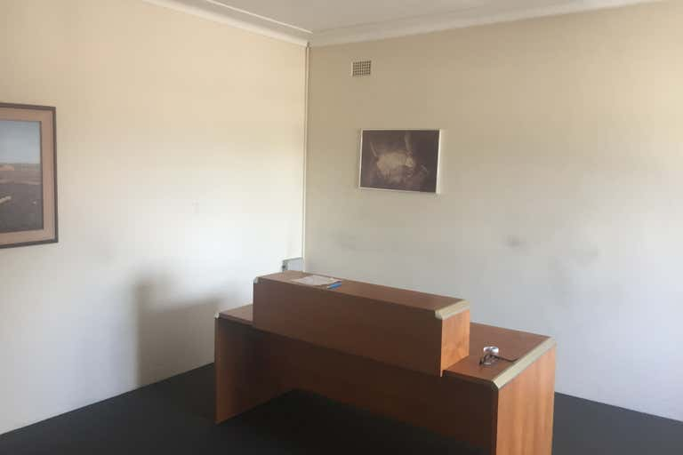Miranda NSW 2228 - Image 4