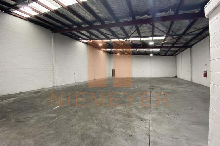 88 Seville Street Fairfield East NSW 2165 - Image 2