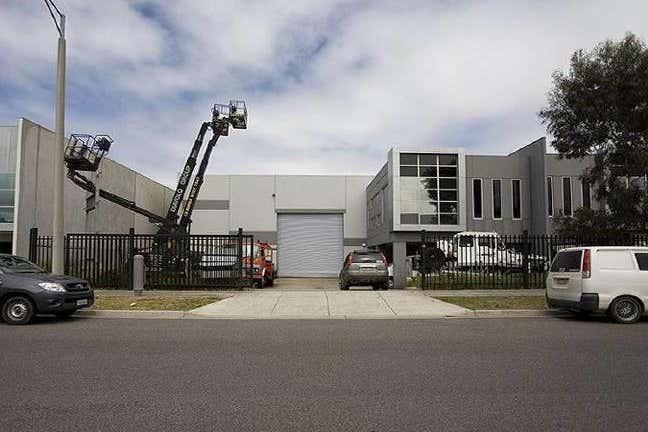 5 Humeside Drive Campbellfield VIC 3061 - Image 1