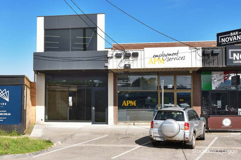 723A High Street Epping VIC 3076 - Image 1