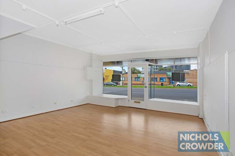 455 South Road Bentleigh VIC 3204 - Image 2