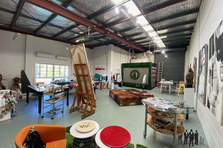 1/13 Industry Dr Caboolture QLD 4510 - Image 4