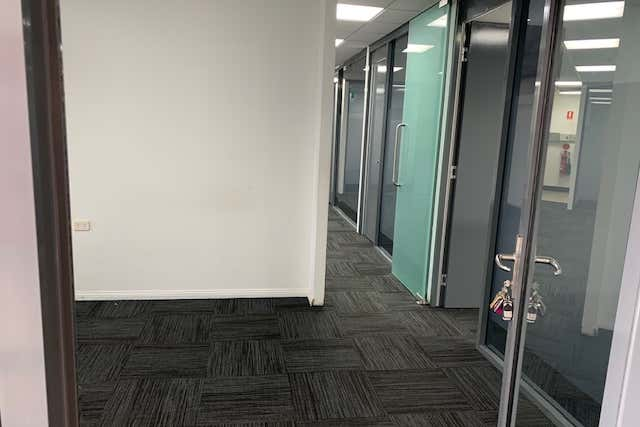 Suite 5/434 Chapel Road Bankstown NSW 2200 - Image 3