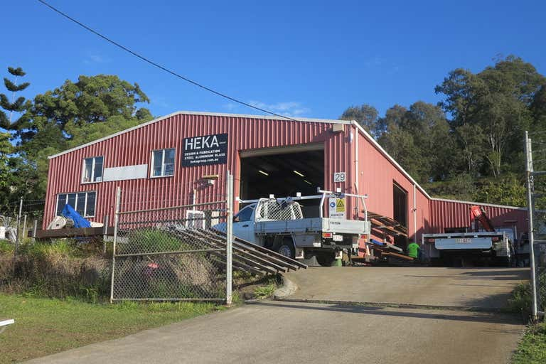 29 Commercial Road Kuluin QLD 4558 - Image 2