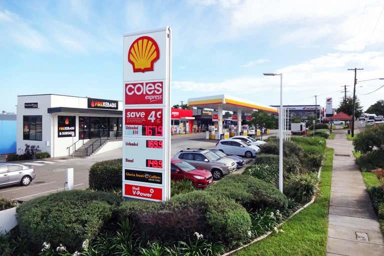 1029 Ipswich Road Moorooka QLD 4105 - Image 4