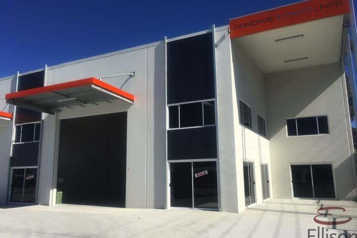 1/25 Industrial Avenue Molendinar QLD 4214 - Image 1