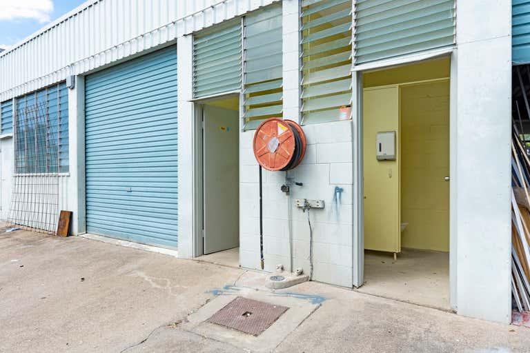 18 Mining Street Bundamba QLD 4304 - Image 3