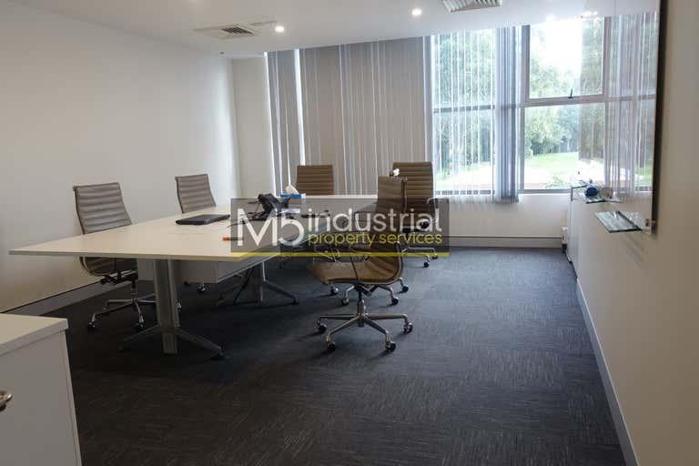 9/15-17 Gartmore Avenue Bankstown NSW 2200 - Image 3