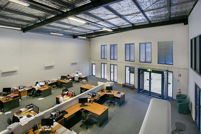 Unit 1, 7 Millennium Circuit Helensvale QLD 4212 - Image 3