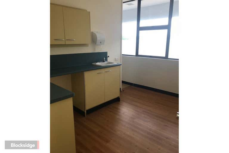 Suite 4, 1000 Logan Road Holland Park QLD 4121 - Image 4