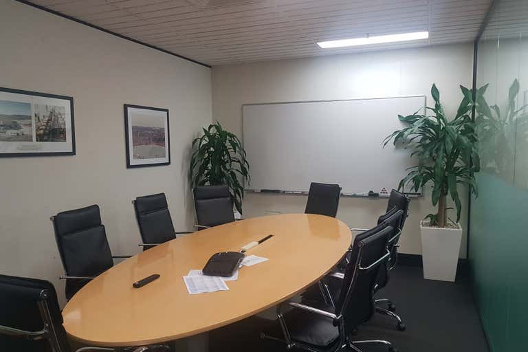 Suite 702, 191 Clarence Street Sydney NSW 2000 - Image 4