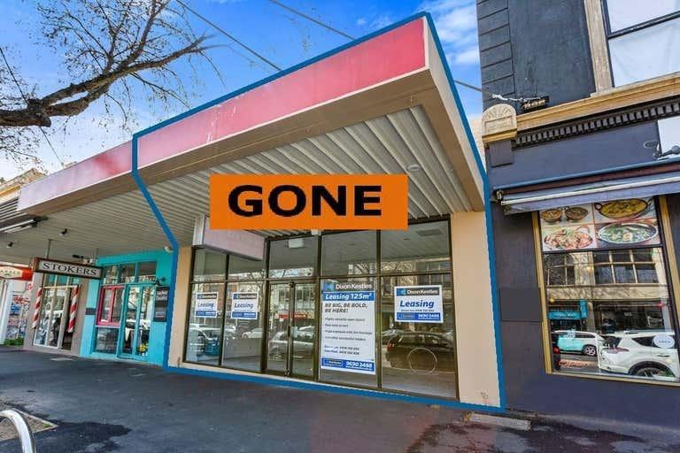 233 Clarendon Street South Melbourne VIC 3205 - Image 1