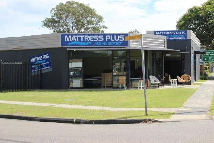 225 Blackwall Road Woy Woy NSW 2256 - Image 4