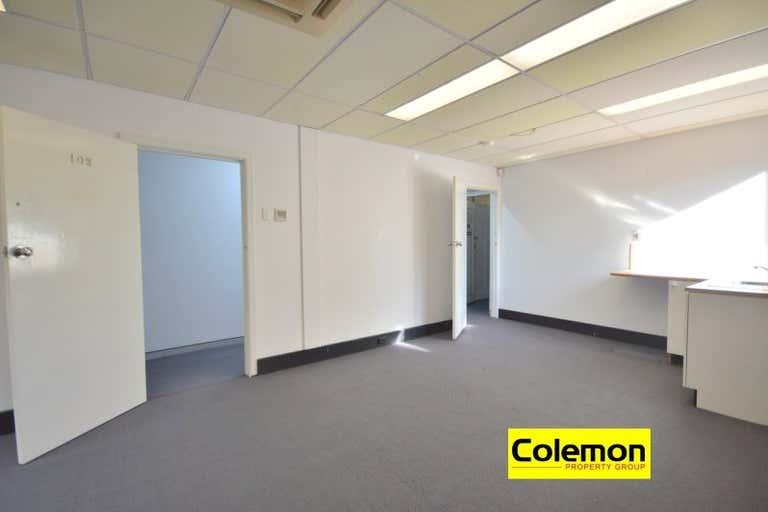 Suite 102, 21-23 Belmore St Burwood NSW 2134 - Image 2