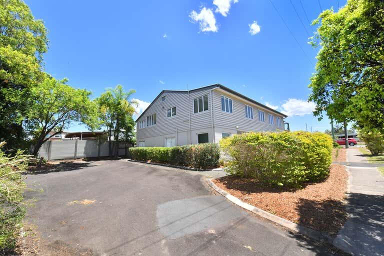 48 Elm Street Cooroy QLD 4563 - Image 4
