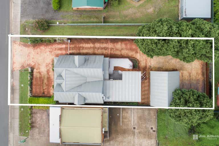 28 Great Western Highway Blaxland NSW 2774 - Image 2