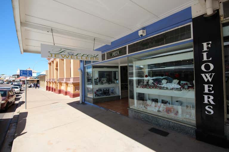 32 Gill Street Charters Towers City QLD 4820 - Image 3