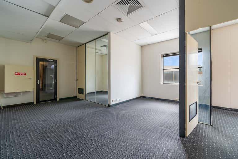 Suite 4 306-310 New South Head Road Double Bay NSW 2028 - Image 3