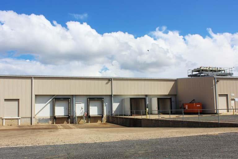 Part of Lot 45 Heinemann Road Wellcamp QLD 4350 - Image 3