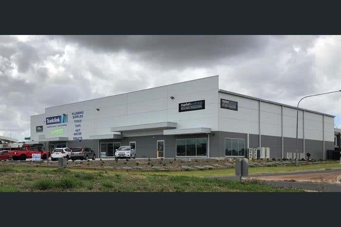 5 Dunn Road Smeaton Grange NSW 2567 - Image 1