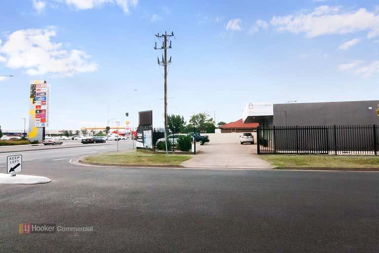 373 Churchill Road Kilburn SA 5084 - Image 2