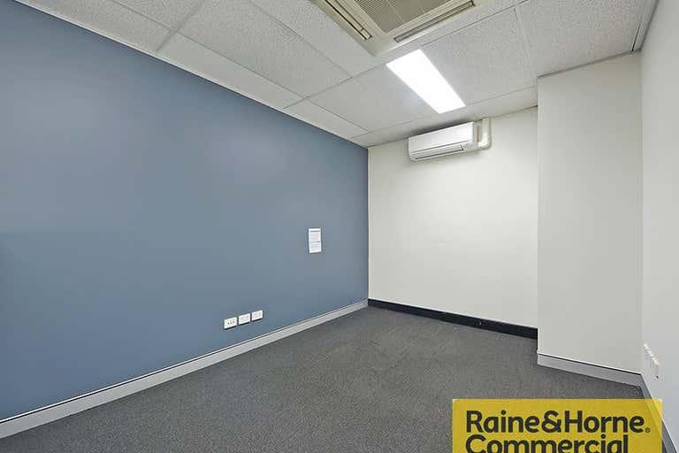 E/160 Moray Street New Farm QLD 4005 - Image 2
