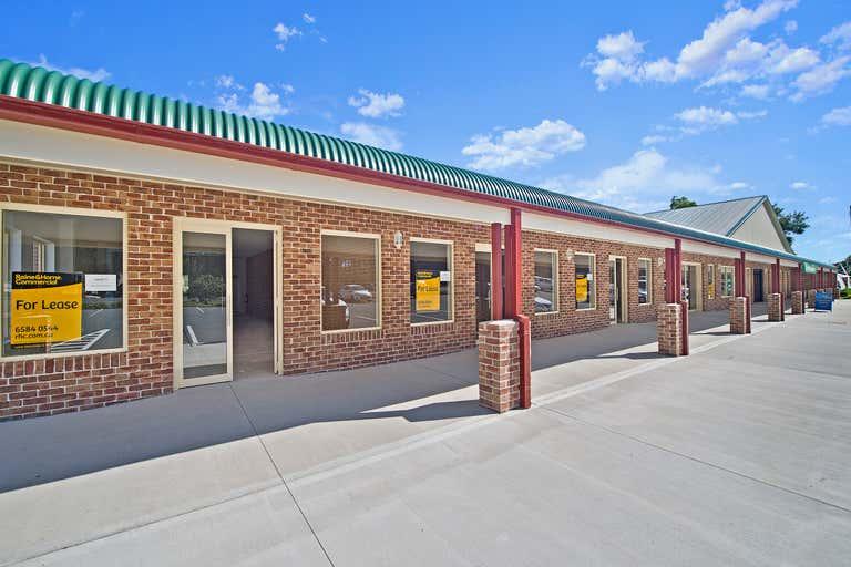 Shop 6 & 7, 243 High Street Wauchope NSW 2446 - Image 1