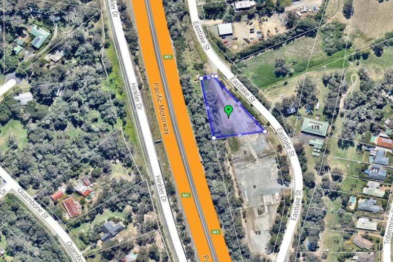 1 Eastlake Street Carrara QLD 4211 - Image 1