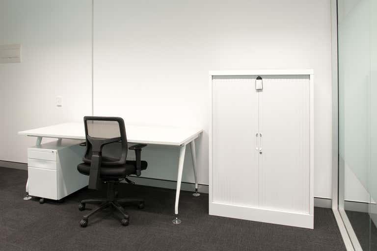 7 Person Office, 15/1 Westlink Court Darra QLD 4076 - Image 2