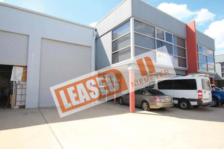 65 Marigold Street Revesby NSW 2212 - Image 1