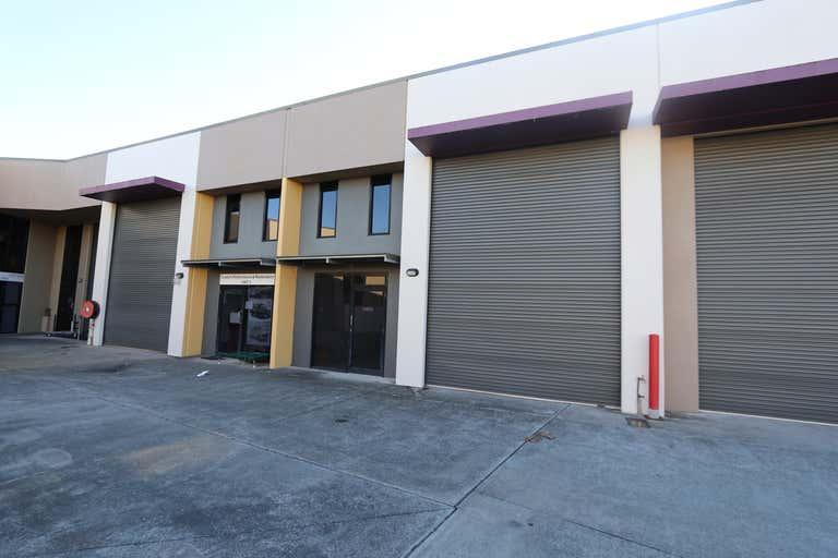 7&8/12 Township Drive Burleigh Heads QLD 4220 - Image 3