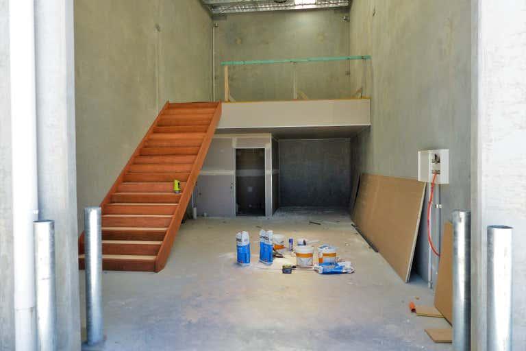 2/ Lot 19/240 New Cleveland Road Tingalpa QLD 4173 - Image 3