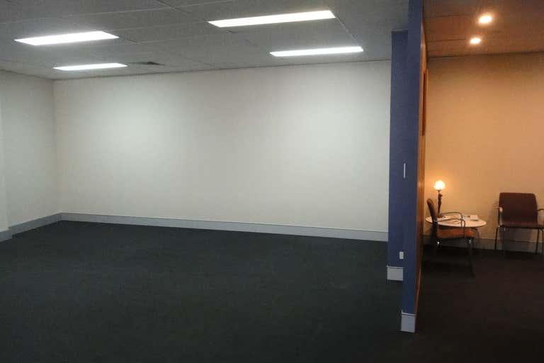 Suite 204/1-3 Erskineville Rd Newtown NSW 2042 - Image 4