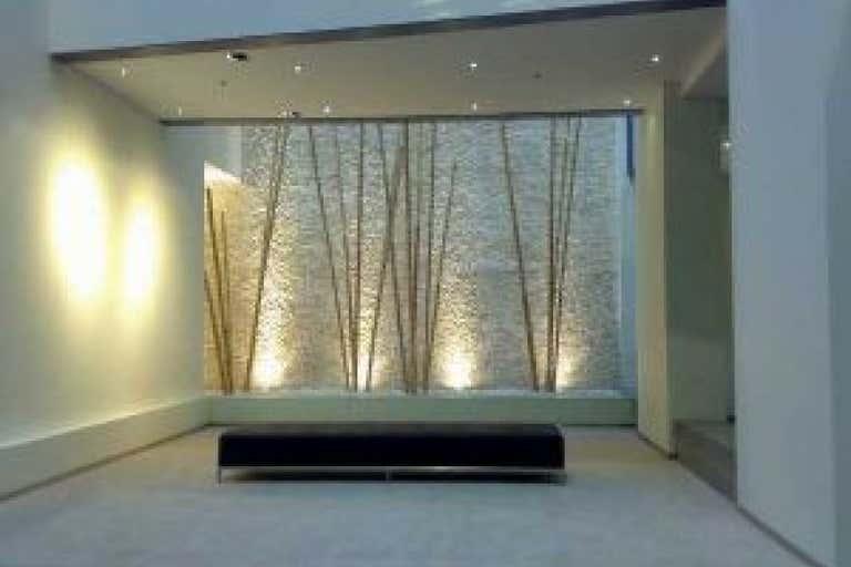 Aviva House, 509 St Kilda Road Melbourne VIC 3004 - Image 3