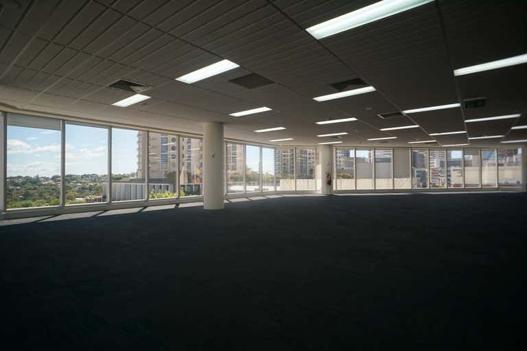 1 Newland Street Bondi Junction NSW 2022 - Image 4