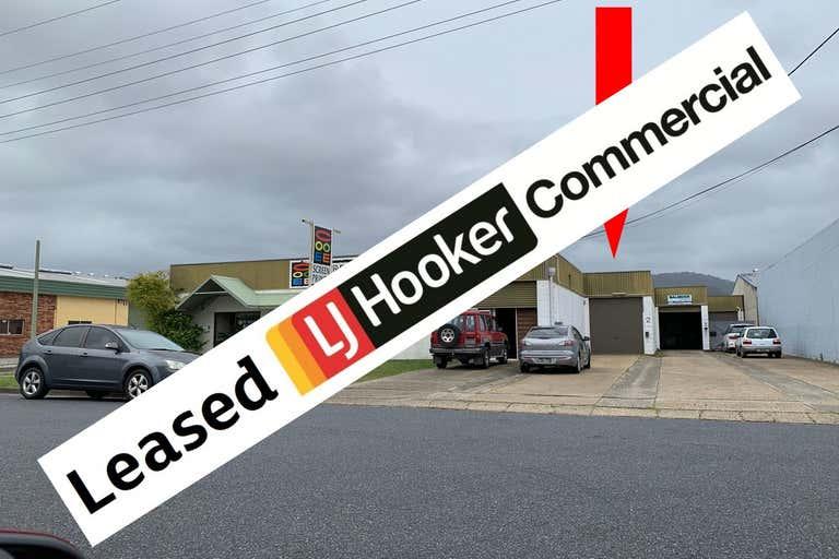 2/8 Lawson Crescent Coffs Harbour NSW 2450 - Image 1