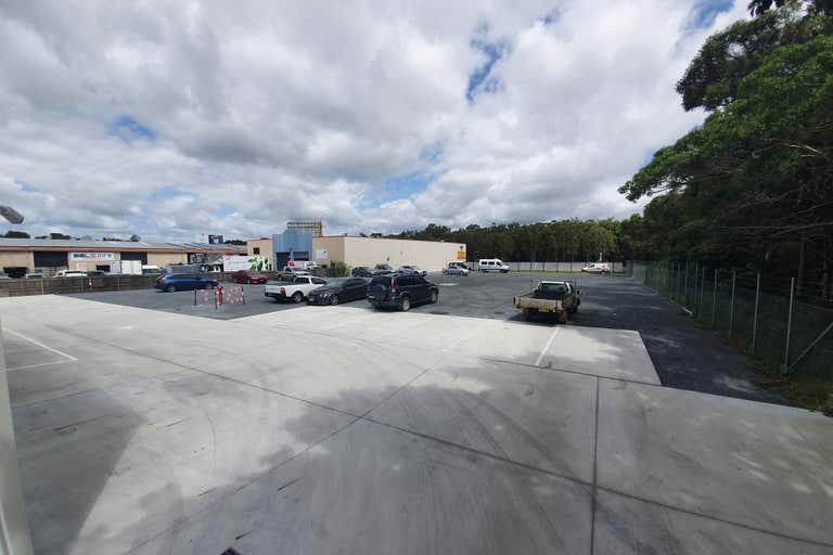 Site A/65-67 Ourimbah Road Tweed Heads NSW 2485 - Image 3