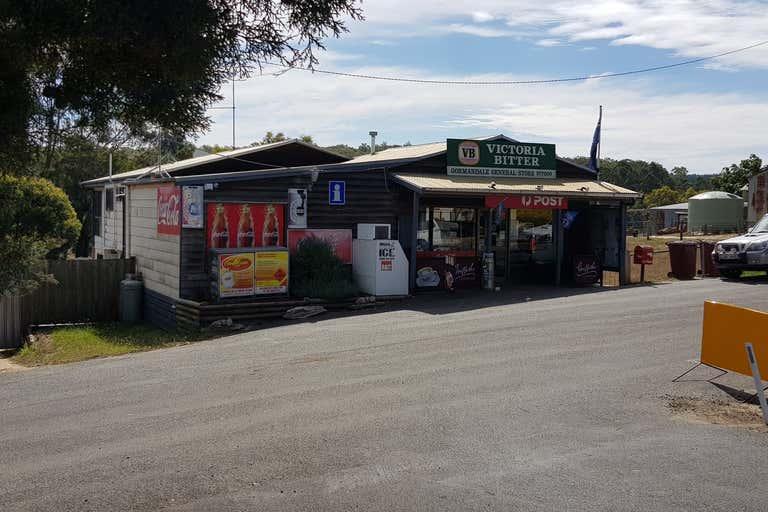 13 Main Road Gormandale VIC 3873 - Image 2