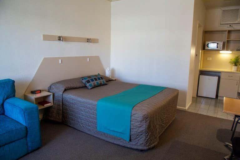 Hay NSW 2711 - Image 3
