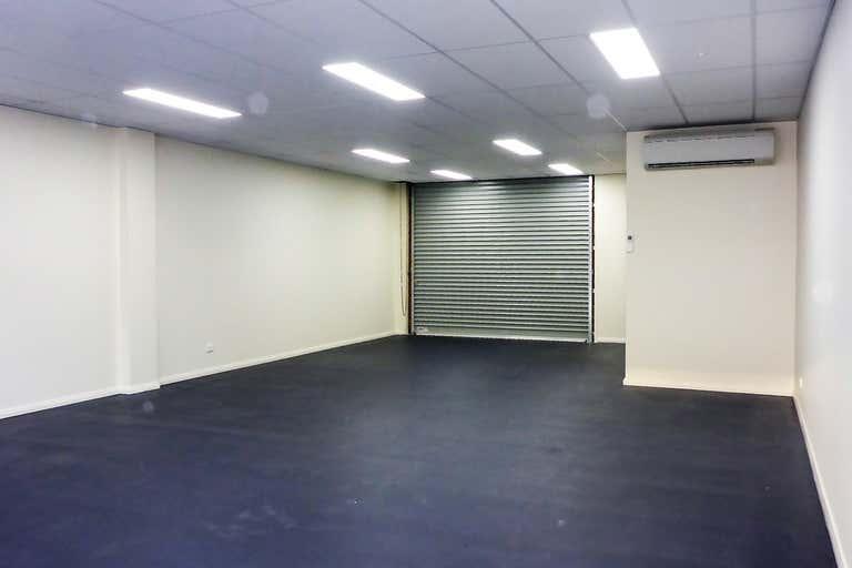 (L) Unit 29, 10 Bellbowrie Street Port Macquarie NSW 2444 - Image 4