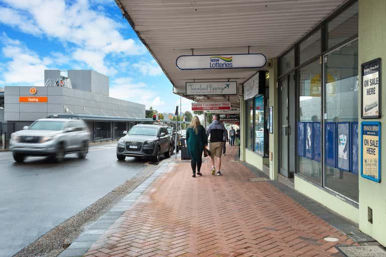 Shop 1/26-30 Langston Place Epping NSW 2121 - Image 2