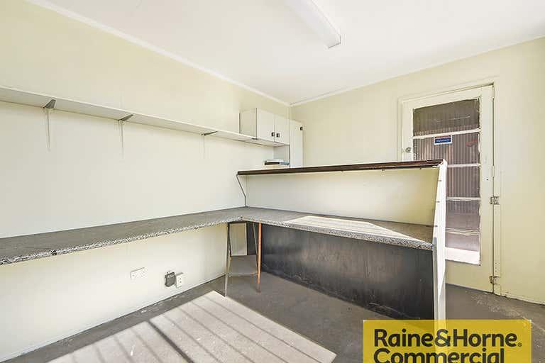 2/21 Basalt Street Geebung QLD 4034 - Image 3