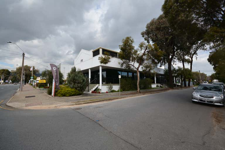 Offices 2 & 4, Unit 2, 212 Glen Osmond Road Fullarton SA 5063 - Image 2